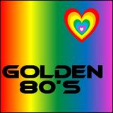 Golden 80.png