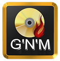 GNM.png