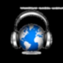 World Music.png