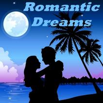 Romantic Dreams.png