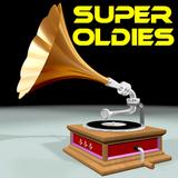 Super Oldies.png