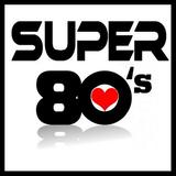 Super 80s.png