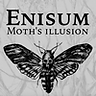 Enisum - Moth's Illusion.png