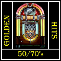 GoldenHits 50-70.png