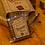 Thumbnail: Brownie sabor Delícia - 30g