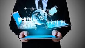 O consumidor intrínseco: A relevância das Mídias Digitais provenientes da cibercultura