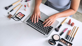 Os sinais da transformação digital na venda direta de cosméticos