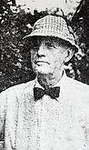 Charles Ridgeway.jpg