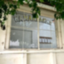 The old store as it is in 2019 - email.j