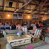 Barn House - Lounge Area.jpeg