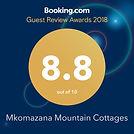 Booking.com 2018.jpg