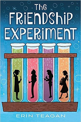 Friendship Experiment Cover.jpg