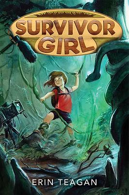 SurvivorGirl (1).jpg