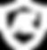 logo amex group para web.fw.png
