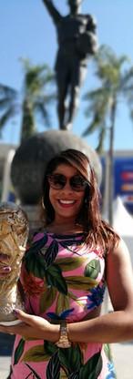 Copa del Mundo, Maracana