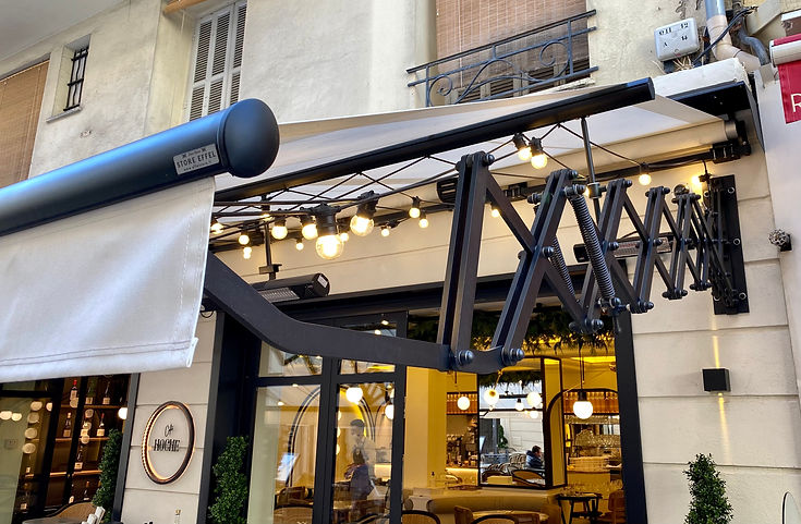 CAFE HOCHE CANNES7.jpg