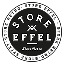 Store Effel