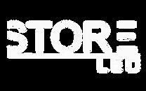 StoreledNOIR-2-pagepng_edited.png