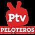 Peloteros-TV-logo.png
