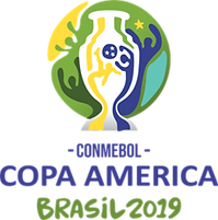 250px-Copa_América_2019_logo.png