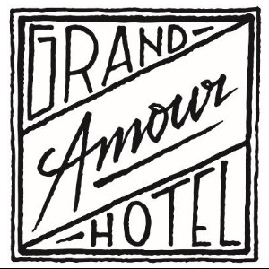logo grand amour.jpeg
