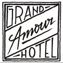 logo grand amour.jpeg