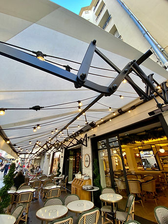 CAFE HOCHE CANNES .jpg