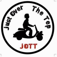 jott_logo-doudoune.jpg