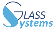 logo-glass-systems.png