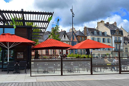 amenagement-terrasse-restaurant-contre-v
