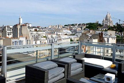 paravent-verre-rooftop.jpg