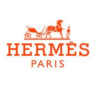 HERMES LOGO NEW.jpg