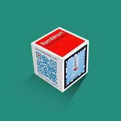 cube_App
