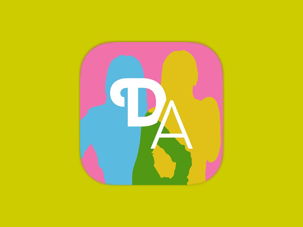 depo_app_icon