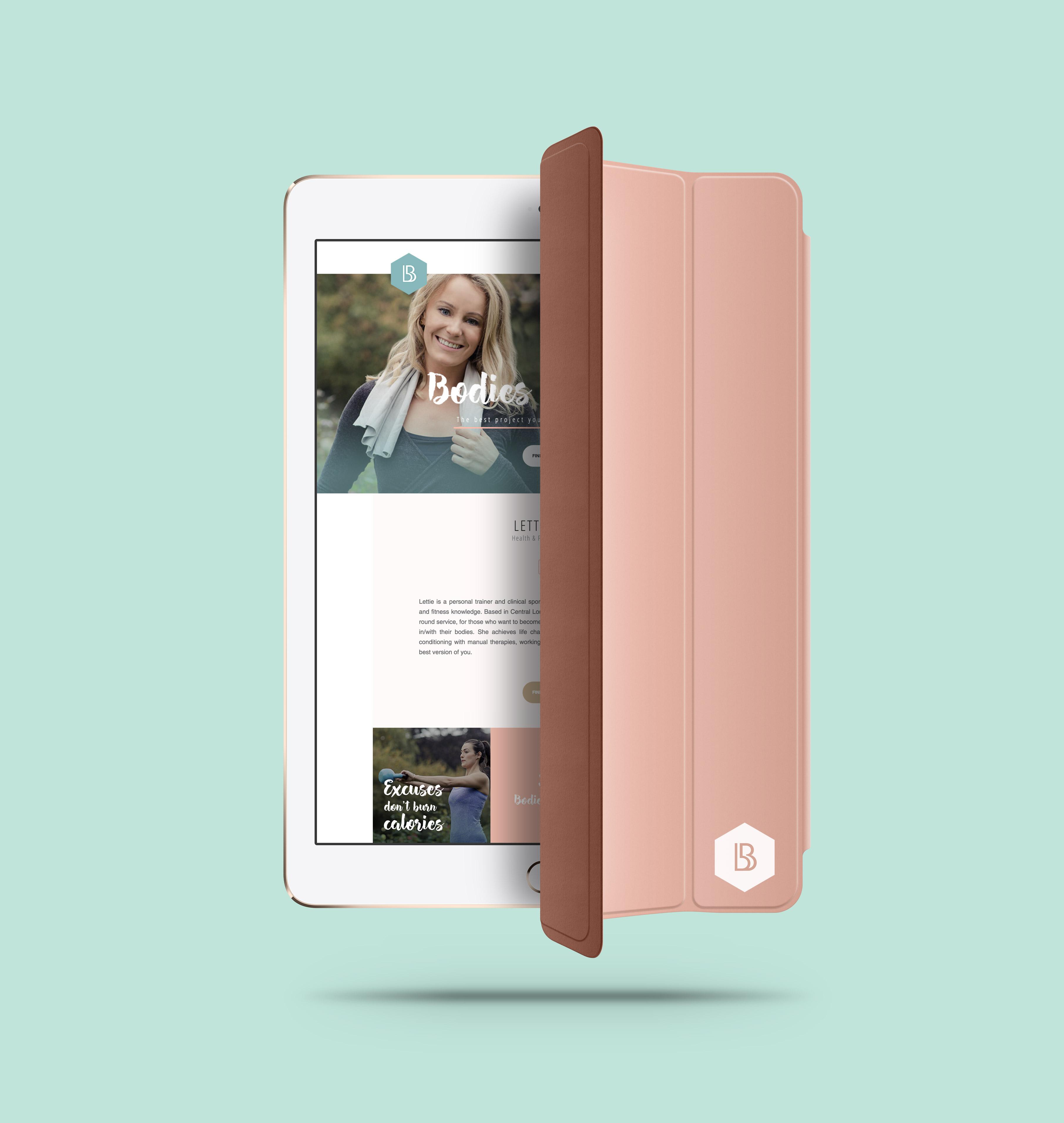 iPad_website_lettie
