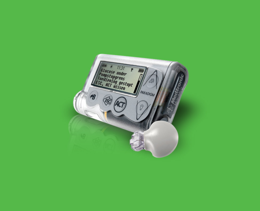 pump_medtronic