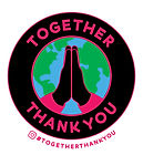 Together Thank You-New-04.jpg