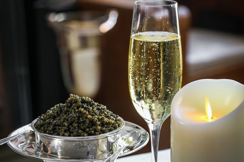 best-combination-caviar-and-champagne.jp