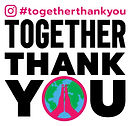 Together Thank You-New-01.jpg