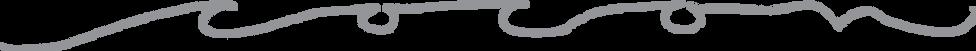 cocon_logo.png