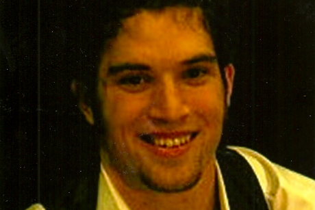 Anthony Taiani 2003.png