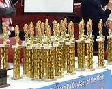 wpa awards ceremony 2_edited.jpg