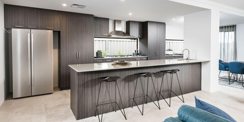 A Amp A Kitchens Western Australia Cabinet Maker