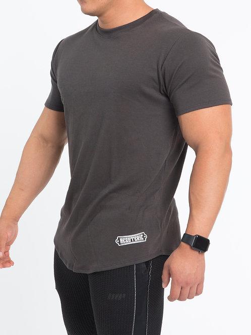 Aesoteric T-Shirt OG