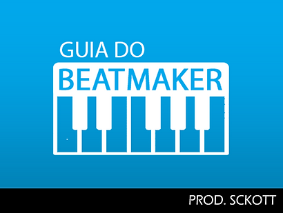 guia do beatmaker (curso) banner 03.png