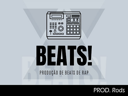 BATS (Produzindo beats de rap).png
