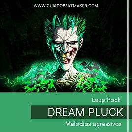 Dream Pluck.jpg