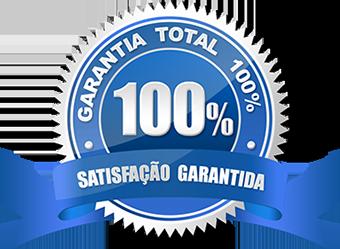 garantia-1.png