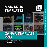 CANVA TEMPLATE PRÓ (Capa).png
