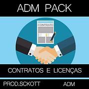 Adm Pack (Contratos e licenças).png